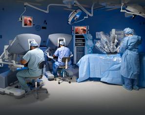 Ρομποτική Νευροχειρουργική